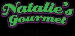 Natalie's Gourmet Foods Beet Salsa   Cleveland, OH